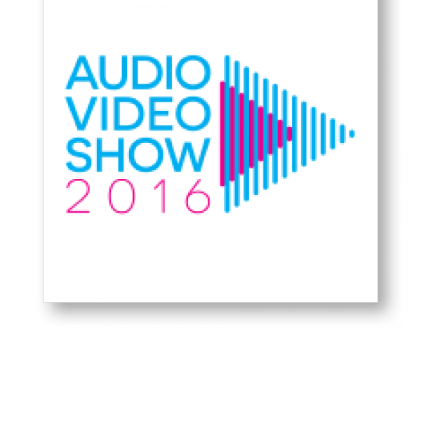 Wystawa Audio Video Show 2016