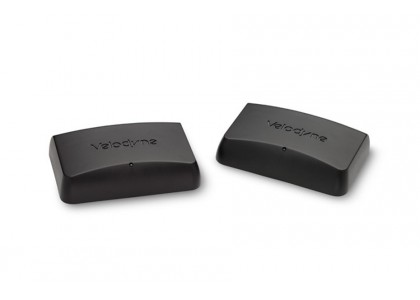 Velodyne Wi Connect system