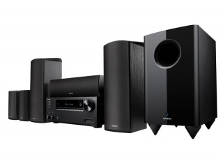 Onkyo HT-S7805 Dolby Atmos 5.1.2