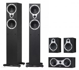 JESIENNA PROMOCJA Tannoy Eclipse 3/Center/Mini