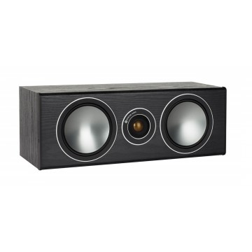 Monitor Audio Bronze Centre