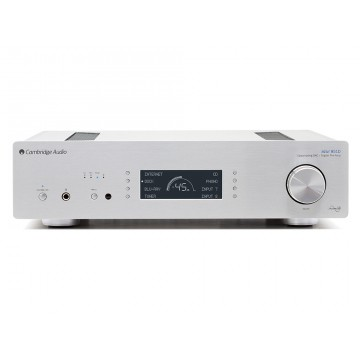 Cambridge Audio Azur 851D