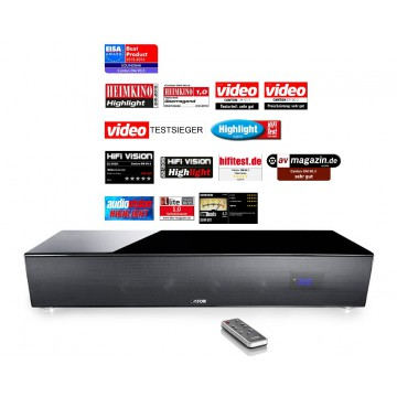 Canton DM90.3 soundbar