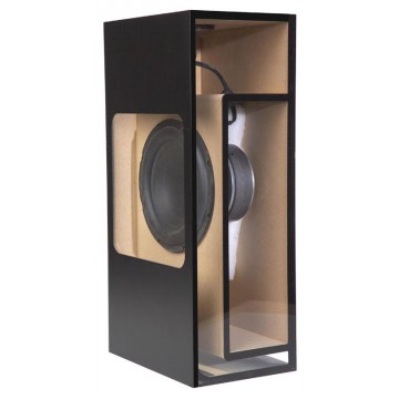 Polk Audio CSW 100 (CSW100)
