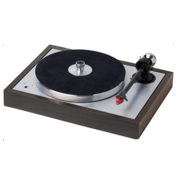 ZIMOWA PROMOCJA Pro-Ject The Classic SB SP z Quintet Red