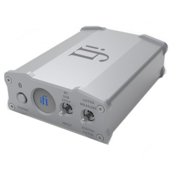 iFi Audio iOne