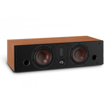 Dali Ikon Vocal 2 mk2 walnut