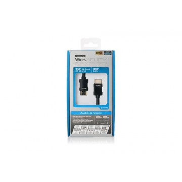 TechLink WiresAcuity HDMI 2m
