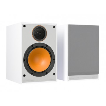 Monitor Audio Monitor 100 front