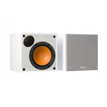 Monitor Audio Monitor 50 front