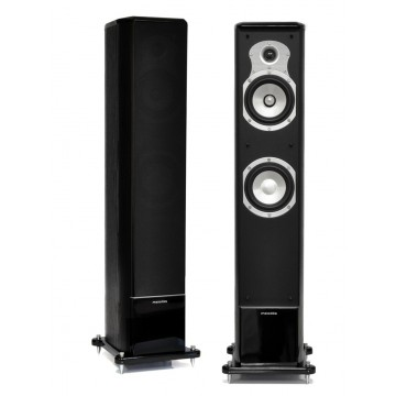 Monitor Audio BL30