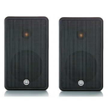 Monitor Audio Climate CL50 + GRATIS + GW ∞