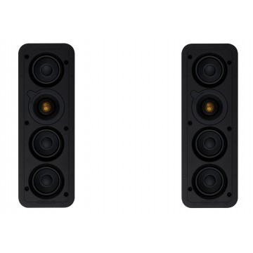 Monitor Audio WSS230 STEREO