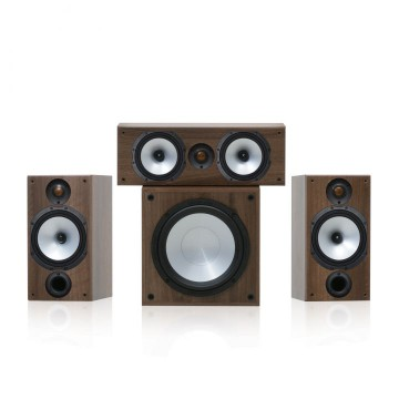 Monitor Audio MR2 av 5.1