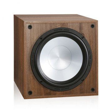 Monitor Audio MRW 10 walnut