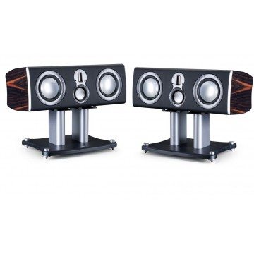 Monitor Audio PLatinum PLC350 stereo