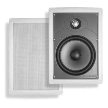 Polk Audio SC85 (SC-85-IPR)