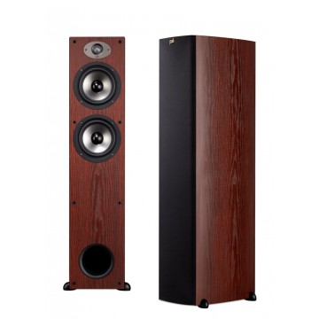 Polk Audio TSx330T