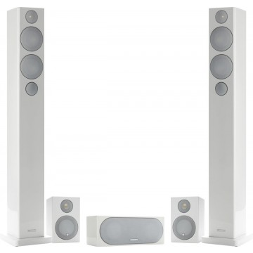 Monitor Audio Radius R270/R90/R200