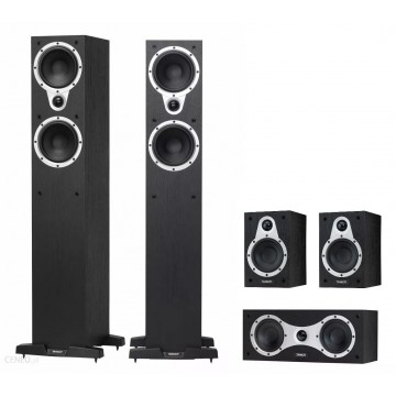 Tannoy Eclipse 3/Center/Mini