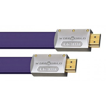 WireWorld Ultraviolet 7 hdmi