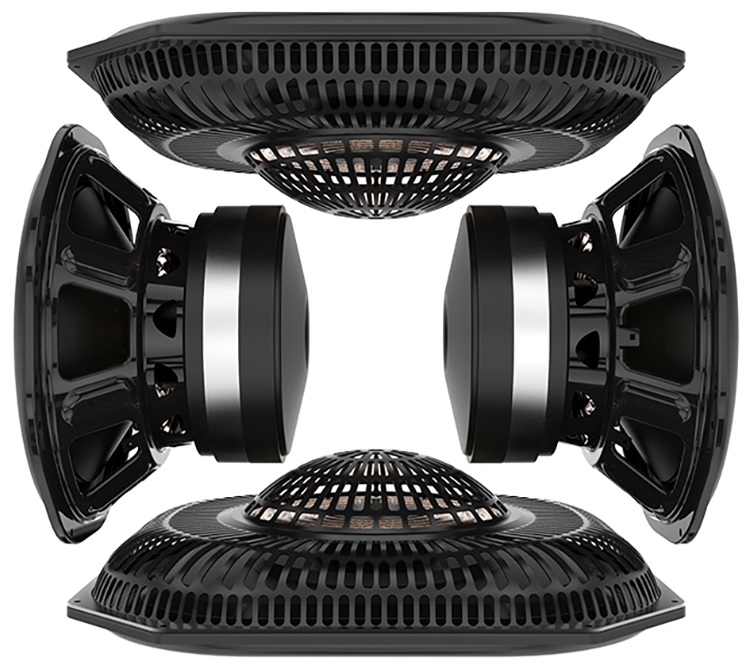 subwoofer-goldenear-supersub-xxl
